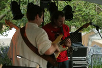 7407 Resonance at Ober Park 2009