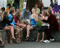 7411 Resonance at Ober Park 2009