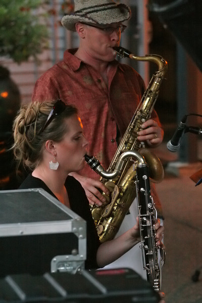 7462_Resonance_at_Ober_Park_2009