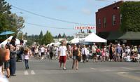 8124 Grand Parade Festival 2009