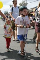 8157 Grand Parade Festival 2009