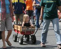8159 Grand Parade Festival 2009