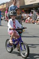 8169 Grand Parade Festival 2009