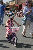 8171 Grand Parade Festival 2009