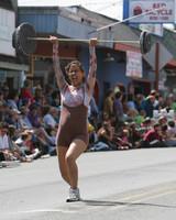 8179 Grand Parade Festival 2009