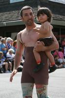 8189 Grand Parade Festival 2009