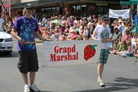 8220 Grand Parade Festival 2009