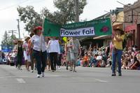 8250 Grand Parade Festival 2009