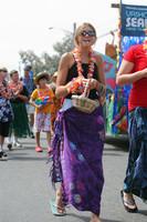 8281 Grand Parade Festival 2009
