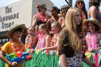 8287 Grand Parade Festival 2009