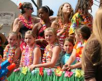 8288 Grand Parade Festival 2009