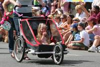 8296 Grand Parade Festival 2009
