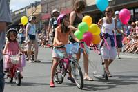 8299 Grand Parade Festival 2009