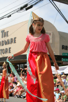 8329 Grand Parade Festival 2009