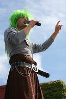 8350 Grand Parade Festival 2009