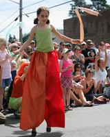 8355 Grand Parade Festival 2009