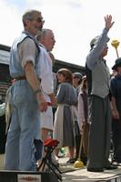 8383 Grand Parade Festival 2009