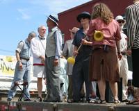8384 Grand Parade Festival 2009