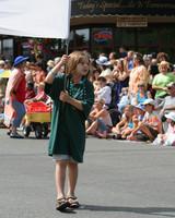 8392 Grand Parade Festival 2009