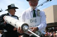 8434 Grand Parade Festival 2009