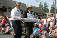 8436 Grand Parade Festival 2009