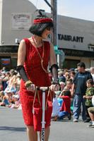 8474 Grand Parade Festival 2009