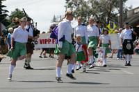 8479 Grand Parade Festival 2009
