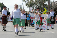 8481 Grand Parade Festival 2009