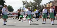 8484 Grand Parade Festival 2009