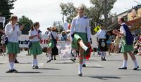 8487 Grand Parade Festival 2009