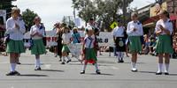 8489 Grand Parade Festival 2009