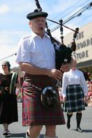 8503 Grand Parade Festival 2009