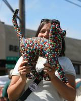 8511 Grand Parade Festival 2009