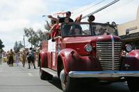 8514 Grand Parade Festival 2009