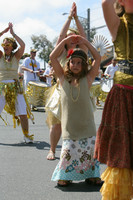 8533 Grand Parade Festival 2009