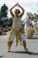8537 Grand Parade Festival 2009