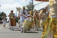 8541 Grand Parade Festival 2009