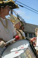 8553 Grand Parade Festival 2009