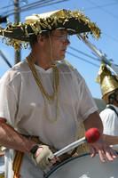 8554 Grand Parade Festival 2009