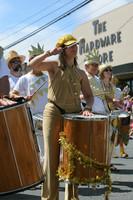 8556 Grand Parade Festival 2009