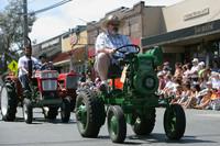 8577 Grand Parade Festival 2009
