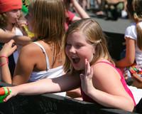 8631 Grand Parade Festival 2009