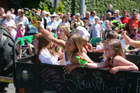 8636 Grand Parade Festival 2009