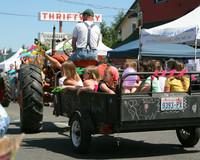 8641 Grand Parade Festival 2009