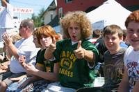8679 Grand Parade Festival 2009