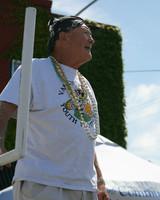 8686 Grand Parade Festival 2009