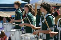 8712 Grand Parade Festival 2009