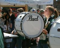 8714 Grand Parade Festival 2009