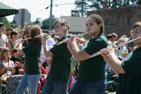 8724 Grand Parade Festival 2009