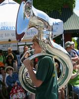 8727 Grand Parade Festival 2009